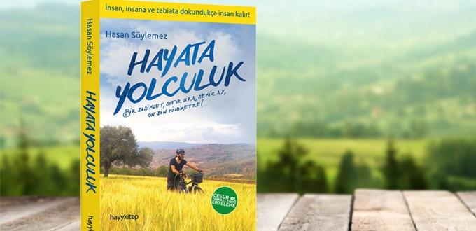 hayata-yolculuk-kitap-kapagi-haber-2